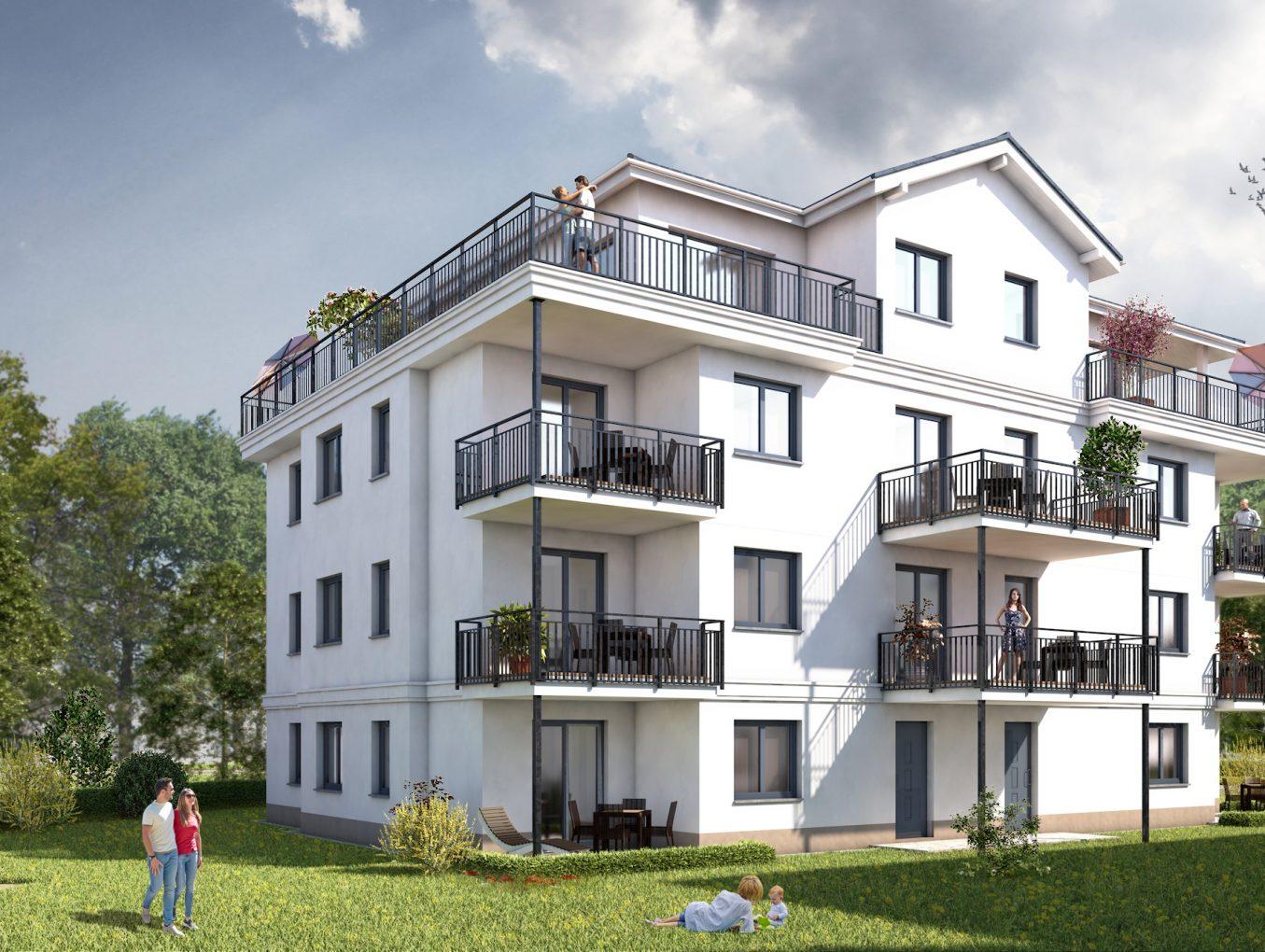 ARP_Haus1_Nord_final
